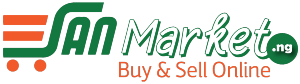ESANMarket.ng™